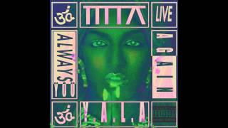 M.I.A. - Y.A.L.A. lyrics (Portuguese translation). | Y.A.L.A, Y.A.L.A, , Go low, go Slow, Run like a polo, Up and down that pole, Like you're...