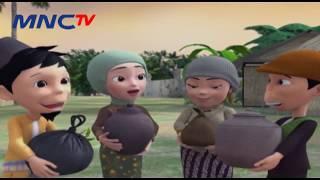 Entong MNCTV - Jagoan Manah Part 1