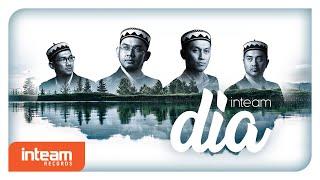Video Inteam - Dia (Official Music Video) MP3, 3GP, MP4, WEBM, AVI, FLV September 2019