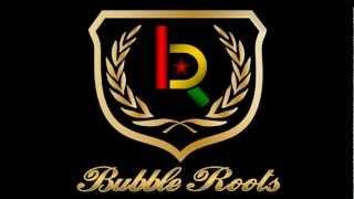 Download lagu Bubble Roots Takut Sendiri S Mp3