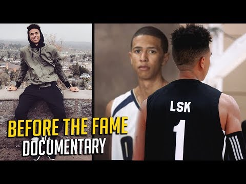 The Kristopher London Documentary | Before the YouTube Fame