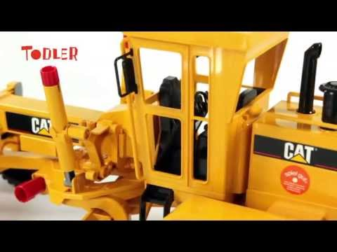 http://www.youtube.com/watch?v=KJ6cWELS6Fs