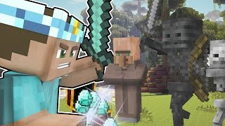 Top Minecraft Songs: The Diamond King! Funny Minecraft Animations Videos [Music Jams of July 2017]Top 10 Minecraft Songs/Animations of July 2017 ♪ NEW Minecraft Song and Music Videos! Minecraft Songs and Animations are all produced by Minecraft Jams. Minecraft Songs and Animations are all produced by Minecraft Jams. Minecraft Jams:https://www.youtube.com/user/minecraftjamsAlso available on Spotify, Google Play, and iTunes!Spotify: http://spoti.fi/2q9bVk9iTunes: http://apple.co/2ox0sJKGoogle Play: http://bit.ly/2o1B10hTop 5 Minecraft Song: The Diamond King! Minecraft Music Animations/Parodies July 2017Top Minecraft Songs: The Diamond King! Funny Minecraft Animations Videos [Music Jams of July 2017]