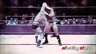 Nonton WWE 205Live Highlights 9th May 2018 WWE 205 Live Highlights 05/09/2018 Film Subtitle Indonesia Streaming Movie Download