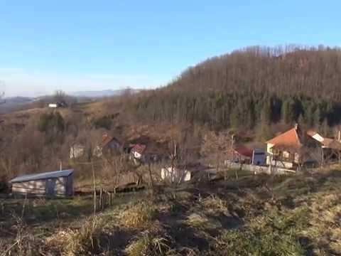 ПОДРШКА ЕУ ПОЉОПРИВРЕДНОМ СЕКТОРУ У СРБИЈИ
