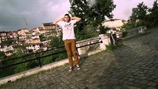 Veliko Tarnovo Bulgaria  city photo : Pharrell Williams - Happy (We are happy from Veliko Tarnovo)