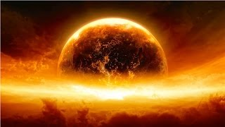 Video Top 10 Things That Can Destroy Earth MP3, 3GP, MP4, WEBM, AVI, FLV Agustus 2017