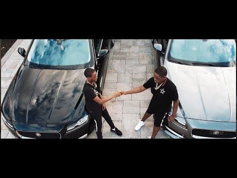 Teej (Ft. Shaney) - Safe House (Official Music Video)
