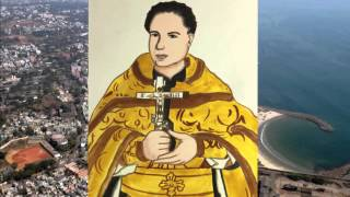 A Documentary of Fr Peter Marie Mermier - The Journey of a Visionary