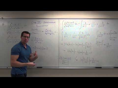 search results for suitable calculus 2 lecture 73 integrals by