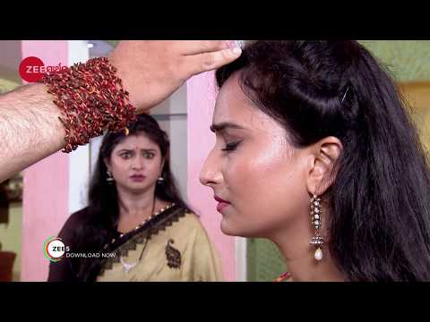 Video ମାନିନୀ | Manini | Odia Serial - Best Scene | Episode - 1174 | #SarthakTv download in MP3, 3GP, MP4, WEBM, AVI, FLV January 2017