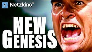 New Genesis - Twilight of the Dogs - Kostenlose Filme online (Drama Spielfilm)