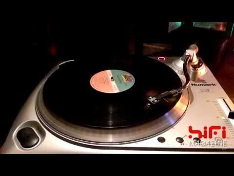 Nu Shooz - I Can't Wait (American Mix) (видео)