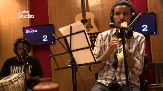 BTS, Jimmy Khan & Rahma Ali, Nadiya, Coke Studio Season 7, Episode 3