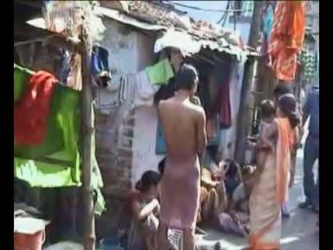 sonagachi - This documentary is on the project by Promise Worldwide for the children of sex workers at Lokarmath a red light area in Kolkata. It was created in 2005.