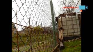VIDEO DNE: Profesionální zdrhačka! Natočil ho Jaroslav Rajtr
