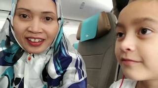 Download Video OTW ke Indonesia 2018 MP3 3GP MP4
