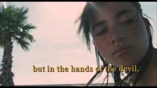 Nonton Sin Nombre  2009  Trailer  Deutsch Film Subtitle Indonesia Streaming Movie Download