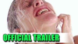 Liquid Red Official Trailer (2012) - Sci-Fi Horror Movie HD