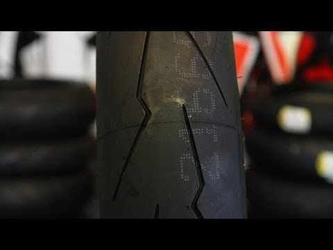 Video Pirelli Diablo Supercorsa SP V2 Front Tire | Motorcycle Superstore download in MP3, 3GP, MP4, WEBM, AVI, FLV January 2017