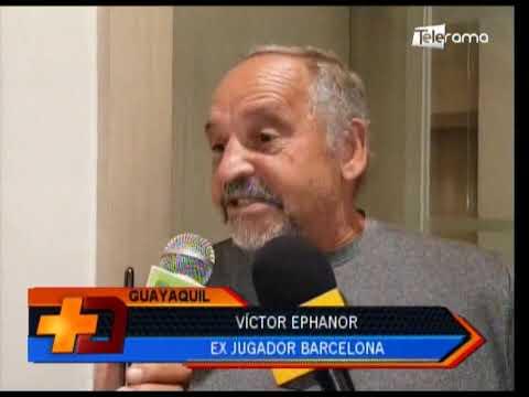 Barcelona realizó sesión solemne por sus 94 años de fundación