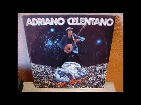, title : 'ADRIANO CELENTANO-(Parlato) BELLISSIMA Clan Celentano'