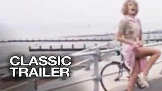 Nonton Wish You Were Here Official Trailer  1   Tom Bell Movie  1987  Hd Film Subtitle Indonesia Streaming Movie Download