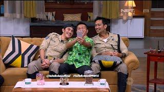 Video Mang Saswi Berhasil Ajak Cast Warkop DKI Reborn Buat Selfie - Ini Talkshow 26 Agustus 2016 MP3, 3GP, MP4, WEBM, AVI, FLV Agustus 2018