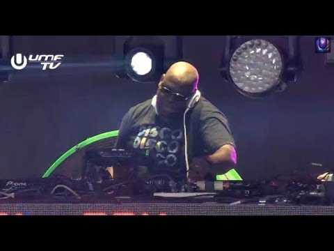 Carl - Carl Cox - Live @ Tomorrowland 2014 (FULL SET) https://www.youtube.com/watch?v=kgLVJmPZqNs Carl Cox - Live @ Awakenings Festival 2014 (29.06.2014) https://ww...