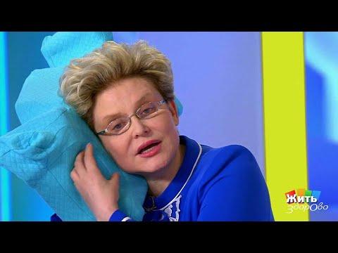 Жить здорово Привычки которые вас старят.(12.07.2018) - DomaVideo.Ru