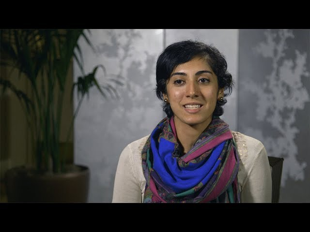 Philanthropy 360º: Sumitra Aswani, Executive Director, Ishk Tolaram Foundation