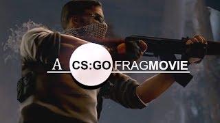CS:GO | Dedication - Wezu [Frag Movie]