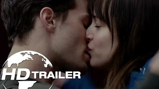 Nonton Fifty Shades of Grey Film Subtitle Indonesia Streaming Movie Download