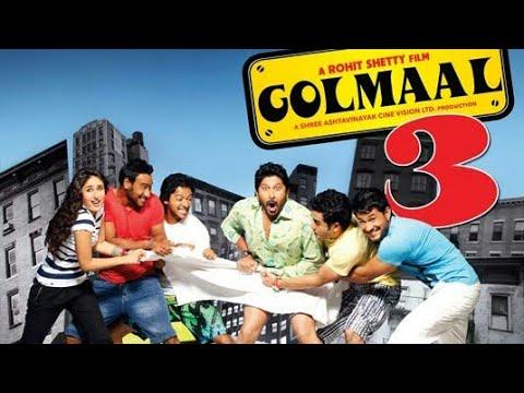 golmaal 3 comedy scene,BOLLYWOOD, AJAY DEVGAN, johny lever, kareena kapoor