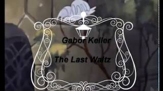 Aszir - The Last Waltz