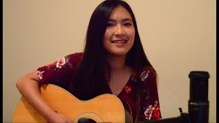 Video Two Less Lonely People In The World (Kita Kita) - Air Supply (Cover) MP3, 3GP, MP4, WEBM, AVI, FLV Maret 2018