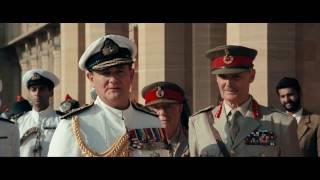 Дом вице короля - Русский Трейлер (2017)
