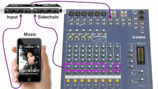Video Podcasting Gear and Cabling MP3, 3GP, MP4, WEBM, AVI, FLV Desember 2018