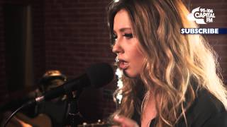 Video Ella Henderson - I'm Not The Only One (Capital Live Session) MP3, 3GP, MP4, WEBM, AVI, FLV Mei 2018