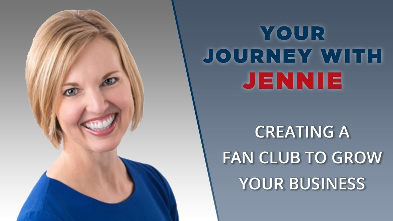 How Does Creating a Fan Club Benefit Your Business?