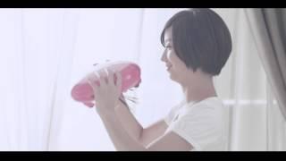 PAPAGO Macaron II 官方宣傳片