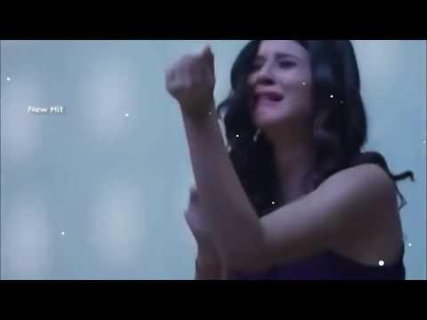 Video love failure whatsapp status in tamil/very sad WhatsApp status download in MP3, 3GP, MP4, WEBM, AVI, FLV January 2017