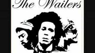 Stir It Up (Jamaican Version) The Wailers