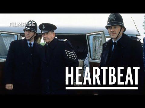 Heartbeat - Season 5, Episode 9 - Toss Up - Full Episode