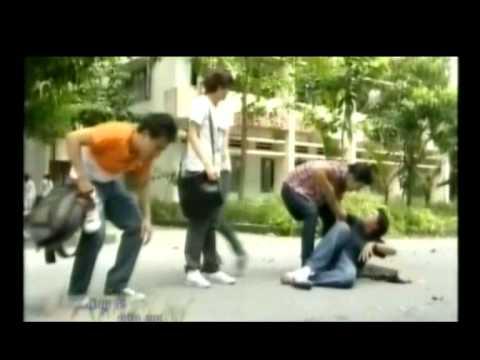 Lặng Lẽ Yêu Em (Việt Nam) - Tập 21 - Bạch Công Khanh