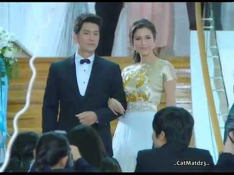 อย่าลืมฉัน Yah Leum Chan Teaser 1 (видео)