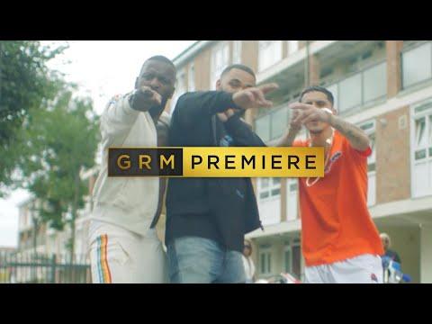 Fastlane Wez ft. Geko & Yungen – Likin [Music Video] | GRM Daily