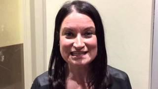 Video Testimonial 392