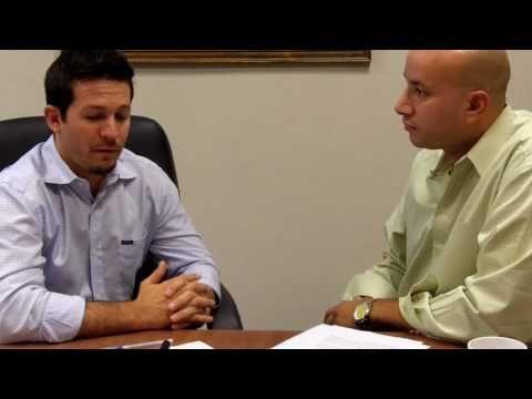 OSHTV: Mortgage Masters, Episode 1