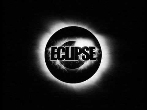 Eclipse - Dani California [Full Studio Cover]